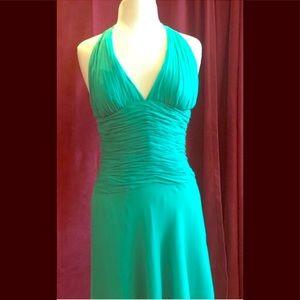 Cache Semi formal dress